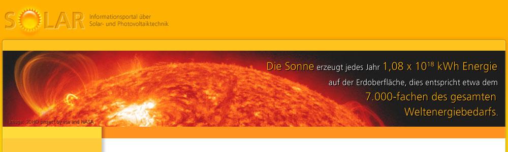 Logo solar-24.org